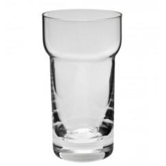 Emco Polo glas los voor glashouder chroom Chroom 072000091