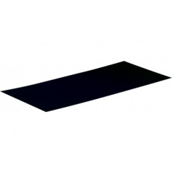 Viega Fonterra Side 12 temperatuurfolie 160x70 cm.  624910