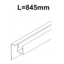 Guo Free Soft lekstrip 845mm