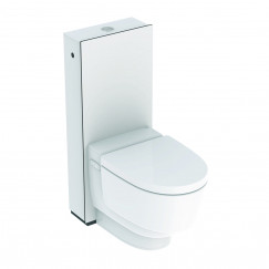 Geberit Aquaclean staande douche wc wit Wit 146.240.11.1