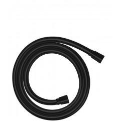 Hansgrohe Isiflex doucheslang 160cm mat zwart Mat Zwart 28276670