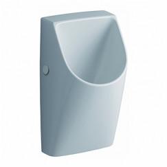 Geberit 300 Urinals urinoir waterloos wit Wit S8602700000G