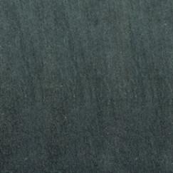 Villeroy & Boch Crossover vloertegel 600x600 anthracite mat 10mm ret. r9 Anthracite 2615OS9M0010