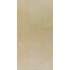 Villeroy & Boch Bernina vloertegel 300x600 beige mat 10mm ret. r9 Beige 2394RT1M0010