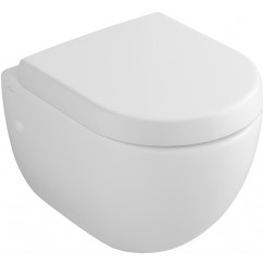 Villeroy & Boch Subway Compact wandcloset ceramicplus