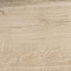 Del Conca forest d'italia vloertegels vl.200x1200 fi beige dlc