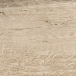 Del Conca forest d'italia vloertegels vlt 200x800 fi1 beige dlc