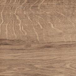 Del Conca forest d'italia vloertegels vl.200x1200 fi9 brown dlc