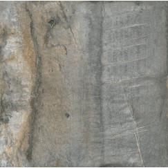 Del Conca climb vloertegels vlt 800x800 hcl5 grey rt dlc
