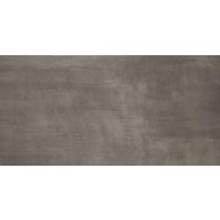Del Conca forma vloertegels vlt 400x800 hfo15 antr. rt dlc