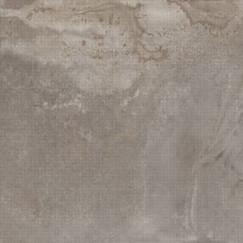 Del Conca alchimia vloertegels d.1200x1200 hlc05 gray rt dlc
