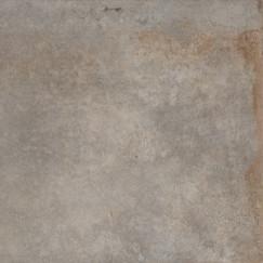 Del Conca alchimia vloertegels v.1200x1200 hlc05 gray rt dlc
