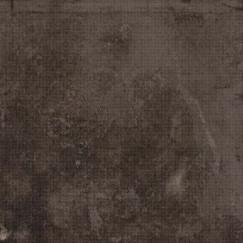 Del Conca alchimia vloertegels d.1200x1200 hlc09 moka rt dlc