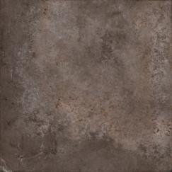 Del Conca alchimia vloertegels v.1200x1200 hlc09 moka rt dlc