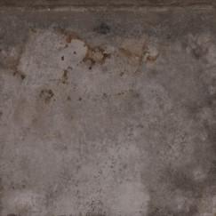 Del Conca alchimia vloertegels vlt 800x800 hlc09 moka rt dlc