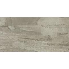Del Conca hnt vloertegels vlt 300x600 hnt5 nebraska dlc