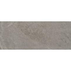 Fiordo frame vloertegels vlt 300x600 fra. peak r fio