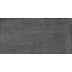 Fiordo motion vloertegels vlt 300x600 motion carb. r fio