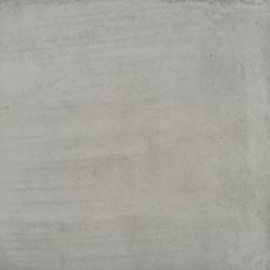Fiordo motion vloertegels vlt 600x600 motion dun r fio
