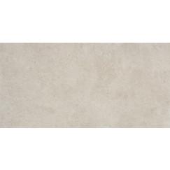 Fiordo tracks vloertegels vlt 300x600 tracks soil rt fio