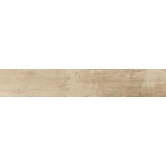 Fiordo woodrelive vloertegels vl. 200x1215 wood oregon fio
