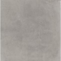 Flaminia space vloertegels vlt 900x900 space ash flm