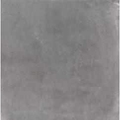 Flaminia space vloertegels vlt 900x900 space graphite flm
