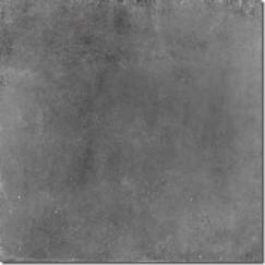 Flaminia space vloertegels vlt 600x600 space graphite flm