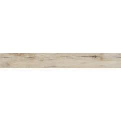 Flaviker nordik wood vloertegels vlt 260x2000 nrw beige rt fla