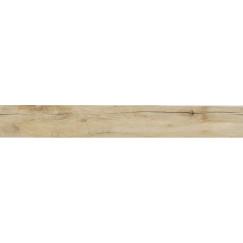 Flaviker nordik wood vloertegels vlt 260x2000 nrw gold rt fla