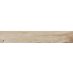 Flaviker nordik wood vloertegels vlt 200x1200 nrw beige rt fla