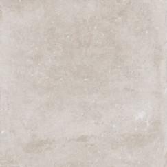 Flaviker nordik stone vloertegels vlt 600x600 nst sand rt fla