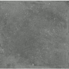 Flaviker nordic stone vloertegels vlt 900x900 nst grey rt fla