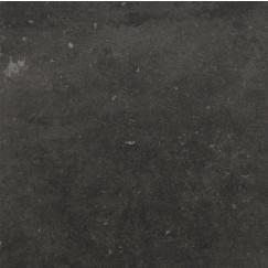Flaviker nordik stone vloertegels vlt 900x900 nst black rt fla