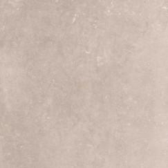 Flaviker nordic stone vloertegels vlt 900x900 nst sand rt fla