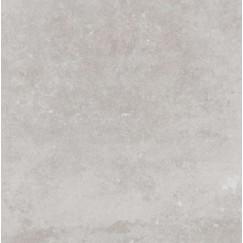 Flaviker nordic stone vloertegels vlt 900x900 nst ash rt fla