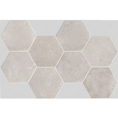 Flaviker backstage mozaieken mos 292x510 bkes22r ash fla