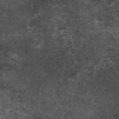 Flaviker no.w vloertegels vlt 600x600 no6090r coal fla