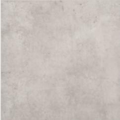 Flaviker hyper vloertegels v.1200x1200 hyper silv. rt fla