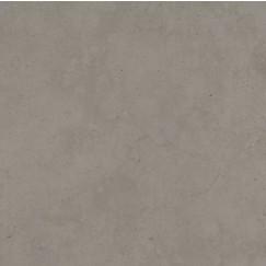 Flaviker hyper vloertegels vlt 800x800 hyper grey rt fla
