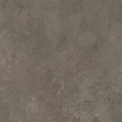 Flaviker hyper vloertegels vlt 600x600 hyper taupe rt fla