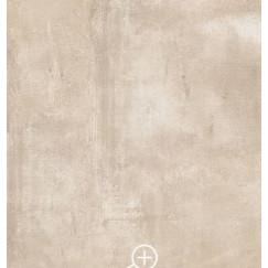Fondovalle portland vloertegels v.1200x1200 helen nat. rt fon