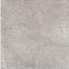 Fondovalle portland vloertegels d.1200x1200 hood dec rt fon