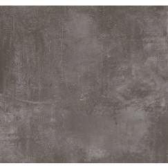 Fondovalle portland vloertegels v.1200x1200 tabor nat. rt fon
