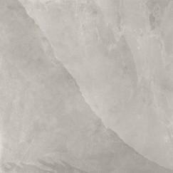 Fondovalle spaces vloertegels v.1200x1200 spac. light rt fon