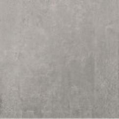 Fondovalle toka vloertegels vlt 600x600 toka cliff fon