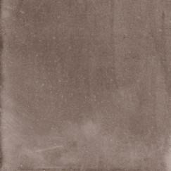 Fondovalle toka vloertegels vlt 800x800 toka ground fon