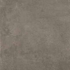 Gazzini essential vloertegels vlt 900x900 essent mud r. gaz