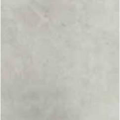Gigacer beton vloertegels vlt 600x600 bet.gris r gig