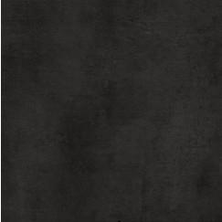 Gigacer concrete vloertegels v.1200x1200 con. graph. r gig
